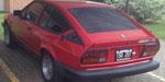 Alfa Romeo GTV 2.0 Alfetta