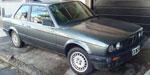 BMW 325 1988