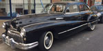 Buick Super Eight 47