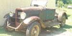 Studebaker 1929 Commander