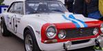 Renault Torino 380
