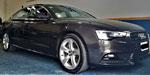Audi A5 Sportback 3.0 Tfsi Quattro