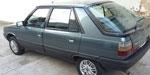 Renault 11 TS 1989