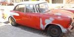 Simca Vedette 1959