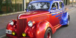 Ford 1936