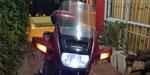 Honda ST 1100