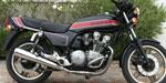 Honda CB 900 Bol Dór