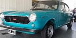 Fiat Coupé 125