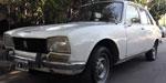 Peugeot 1979