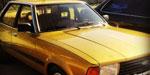 Ford Taunis Ghia