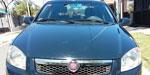 Fiat Siena Essence 1.6 16v Linea 2014