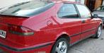 Saab 900SE Turbo