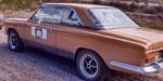 Torino TSX