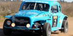 Chevrolet TC 1937