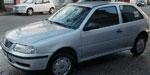 Volkswagen 2005
