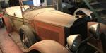 Packard 633