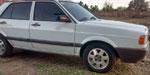 Volkswagen Senda 1995