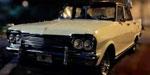 Chevrolet Super Sport 1967