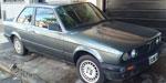 BMW E30 325 I 1990