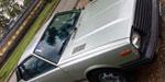 Datsun 120A