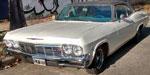 Chevrolet Impala 1965 SS