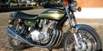 Kawasaki Z1900