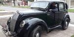 Morris 1947